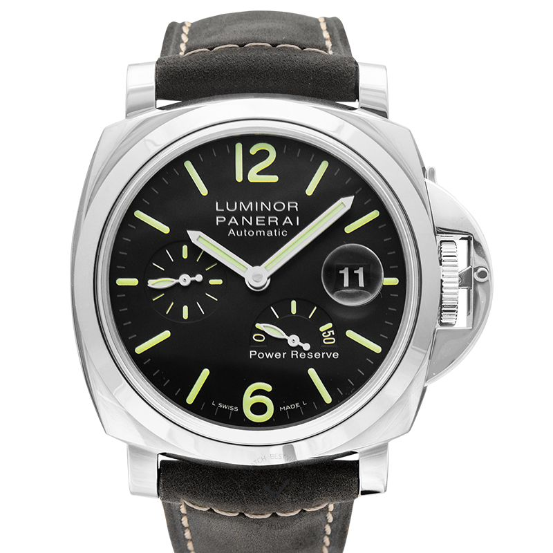 Panerai Luminor PAM01090