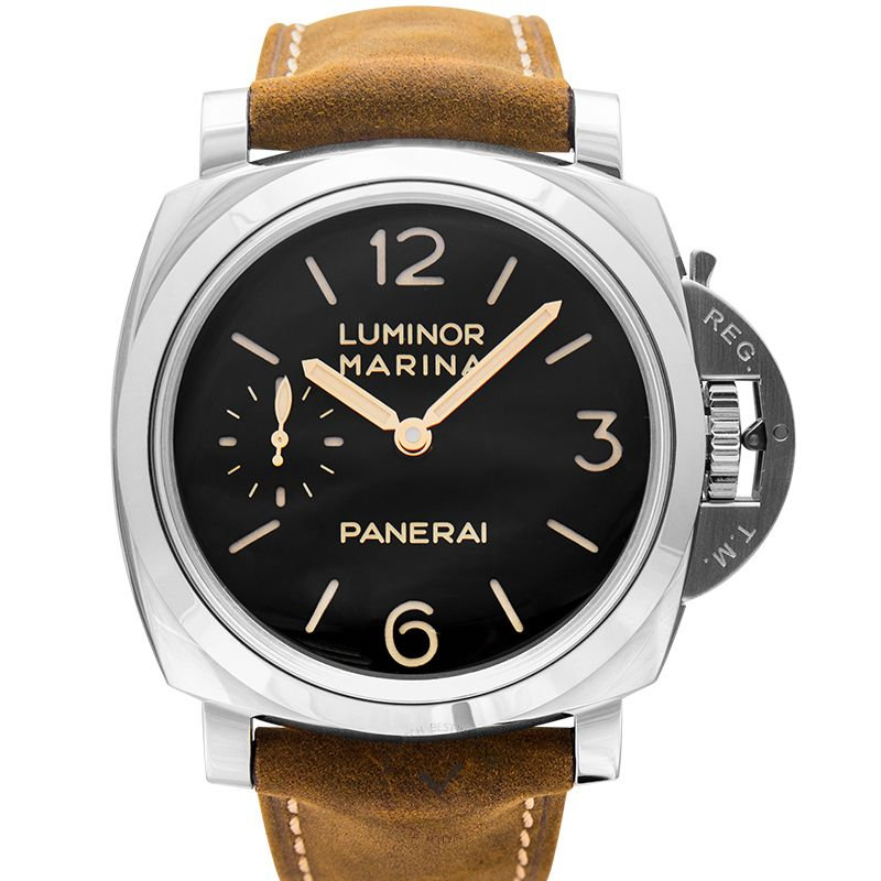 Panerai Luminor 1950 PAM00422