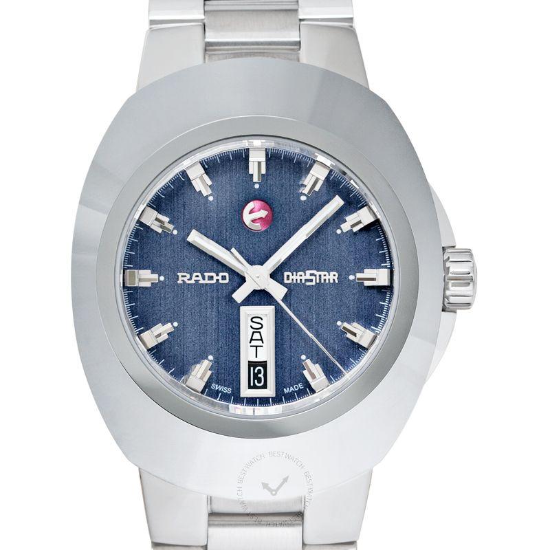 Rado Original R12995203
