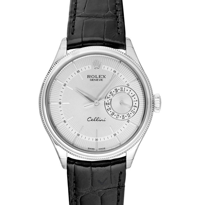 Rolex Cellini 50519/1