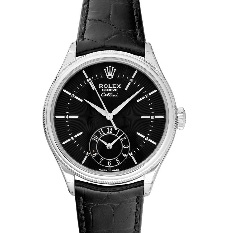 Rolex Cellini 50529/2