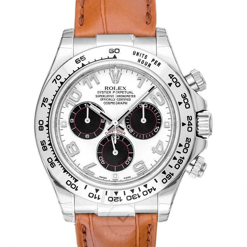 Rolex Cosmograph Daytona 116519/4