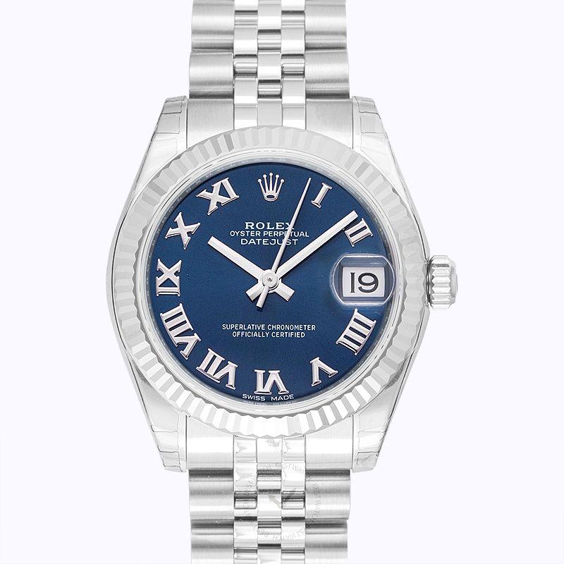 Rolex Datejust 178274/24