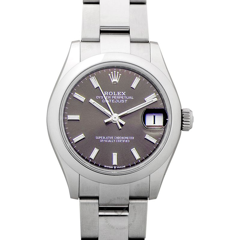 Rolex Datejust 278240-0009