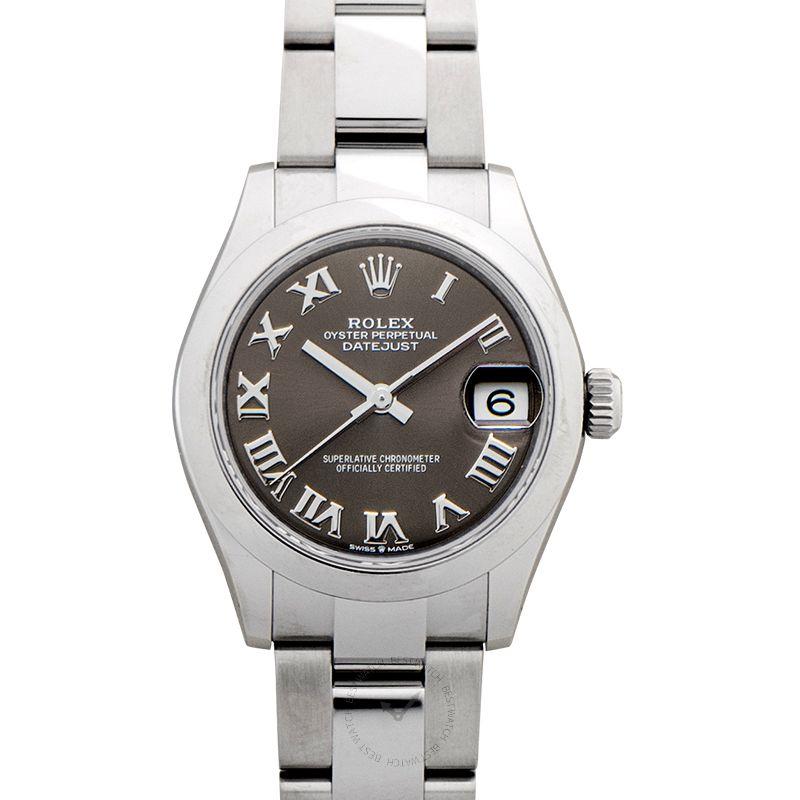 Rolex Datejust 278240-0015