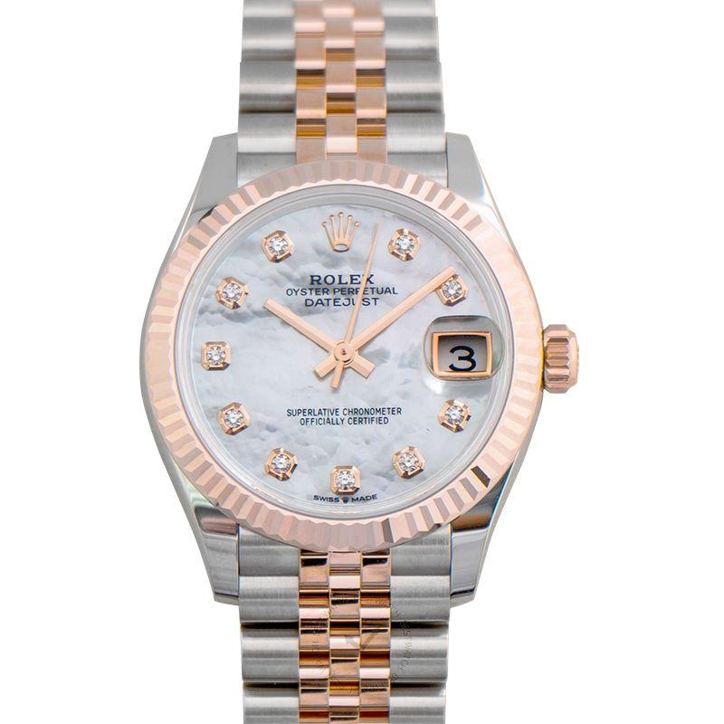Rolex Datejust 278271-0026
