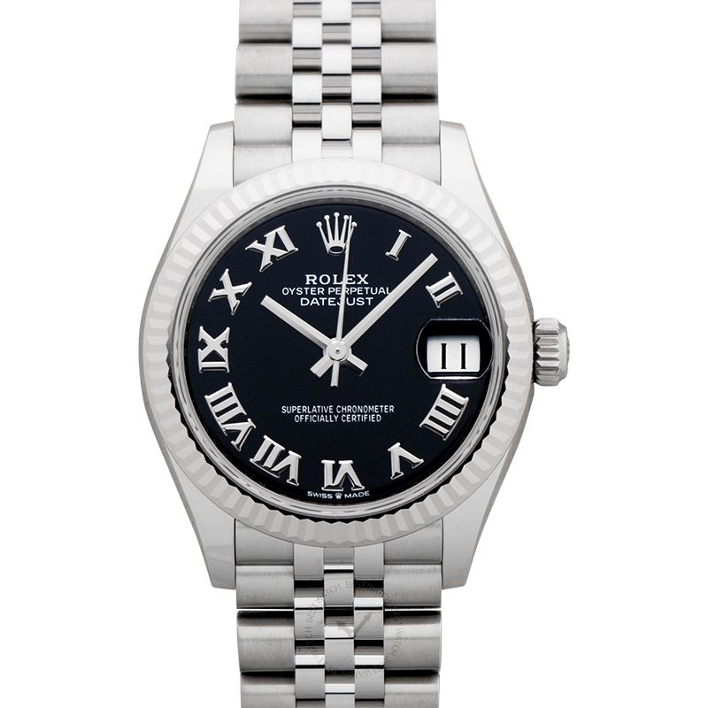 Rolex Datejust 278274-0002