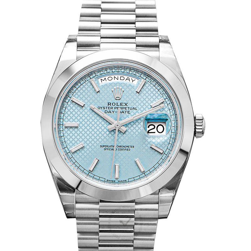 Rolex Day Date 228206-0004