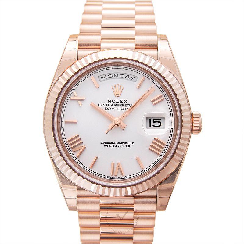 Rolex Day Date 228235-0032