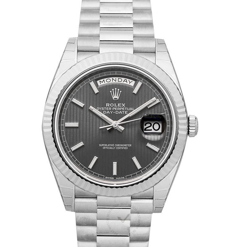 Rolex Day Date 228239-0002