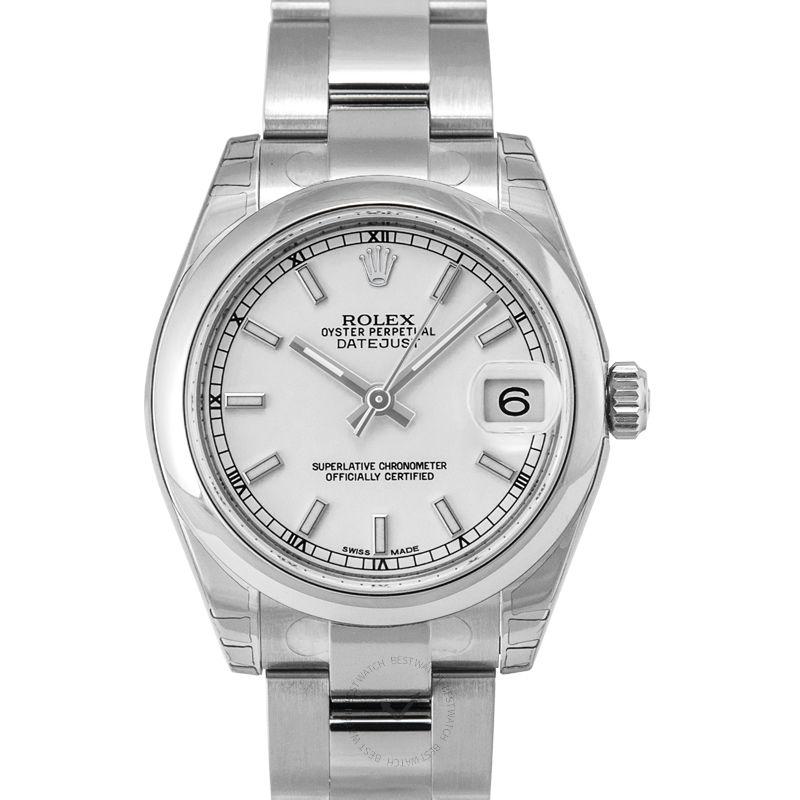 Rolex Lady Datejust 178240/12