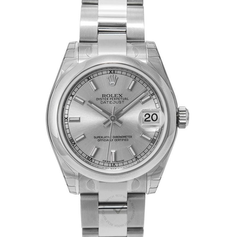 Rolex Lady Datejust 178240/4