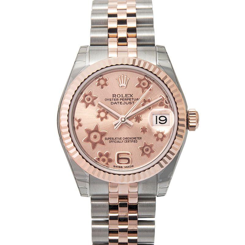 Rolex Lady Datejust 178271-0070