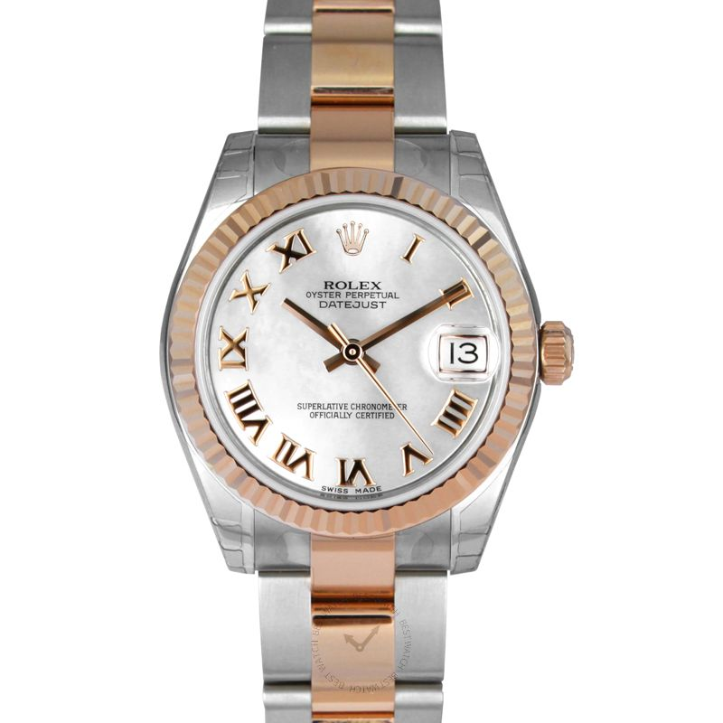 Rolex Lady Datejust 178271/4