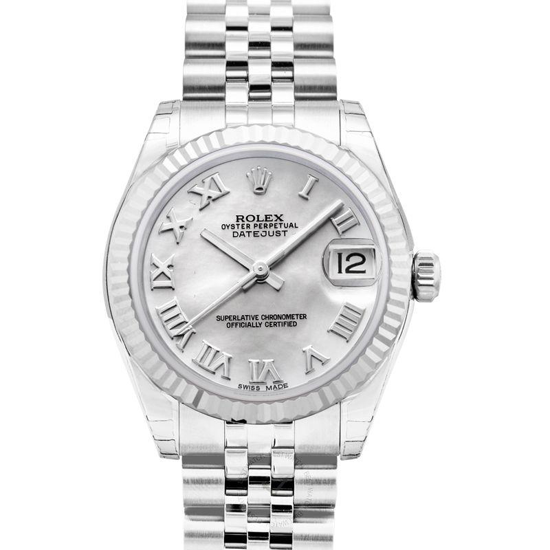 Rolex Lady Datejust 178274-0071