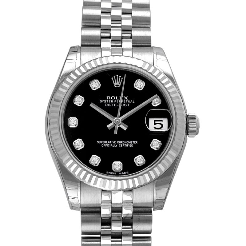 Rolex Lady Datejust 178274/3
