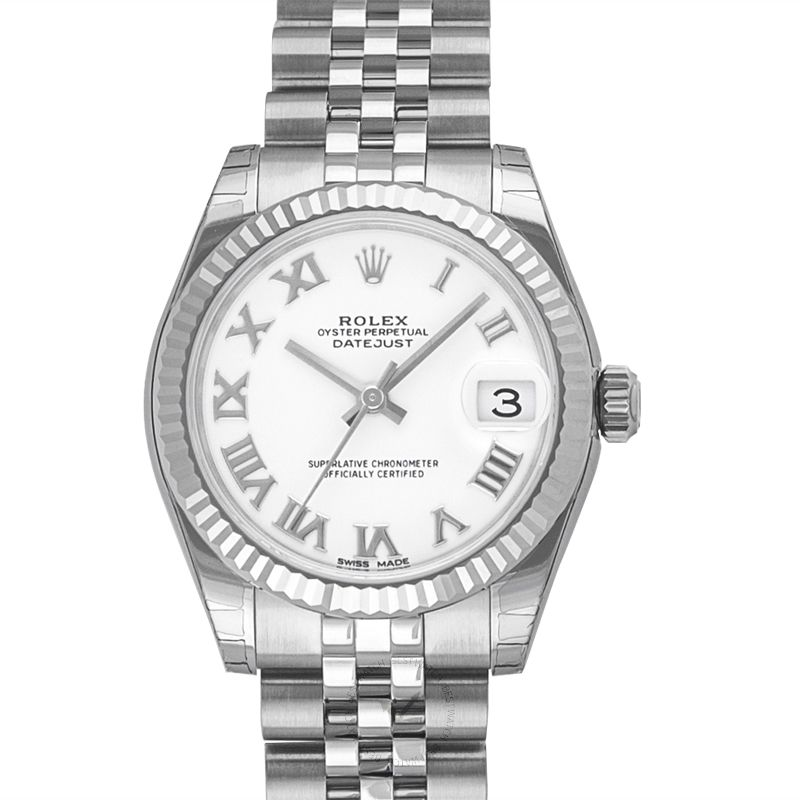 Rolex Lady Datejust 178274/5