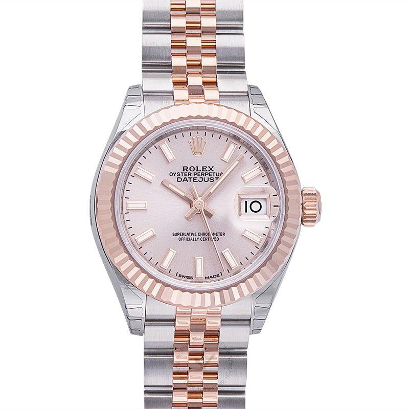 Rolex Lady Datejust 279171-0001