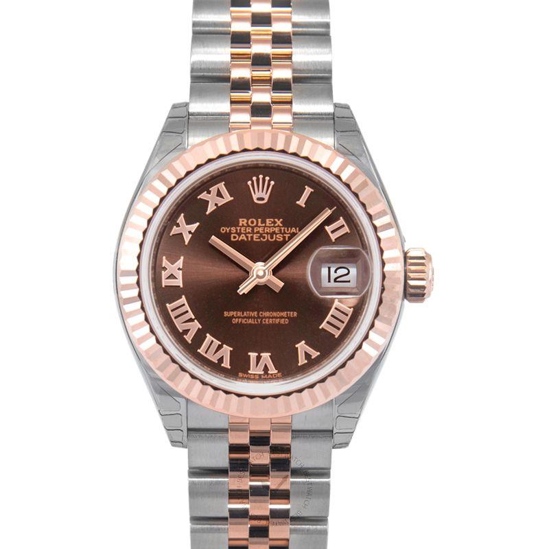 Rolex Lady Datejust 279171/9