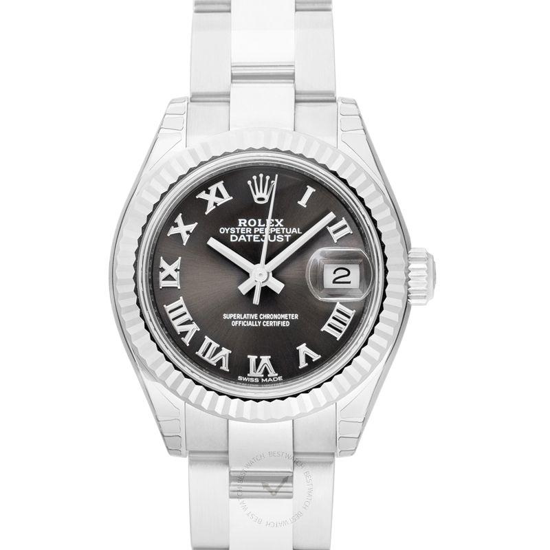 Rolex Lady Datejust 279174-0014