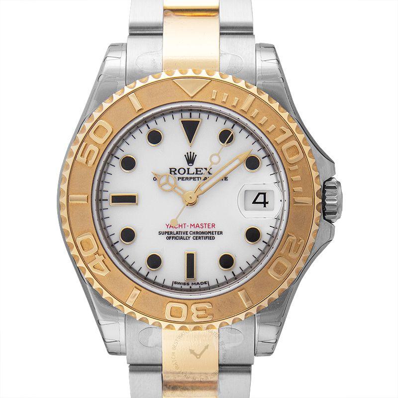 Rolex Yacht Master 168623-WSYGO