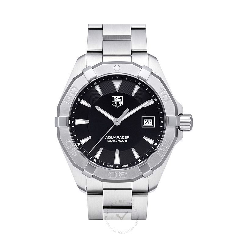 TAG Heuer Aquaracer WAY1110