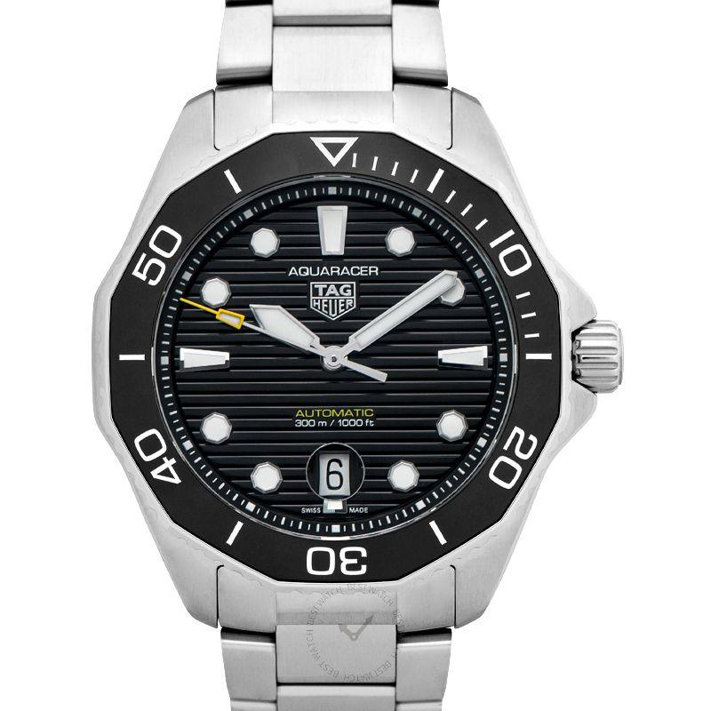 TAG Heuer Aquaracer WBP201A.BA0632
