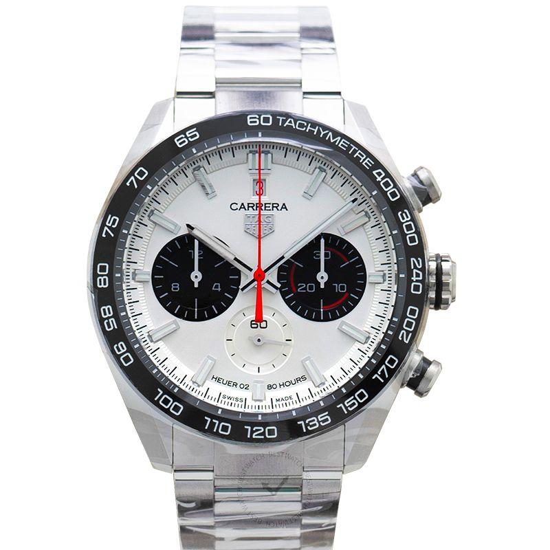 TAG Heuer Carrera CBN2A1D.BA0643
