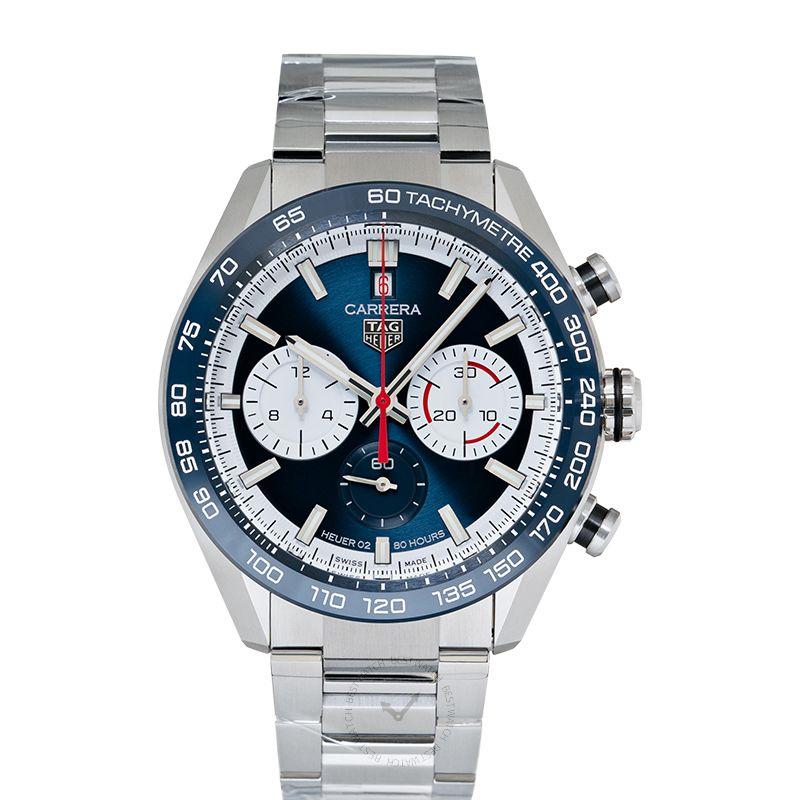 TAG Heuer Carrera CBN2A1E.BA0643