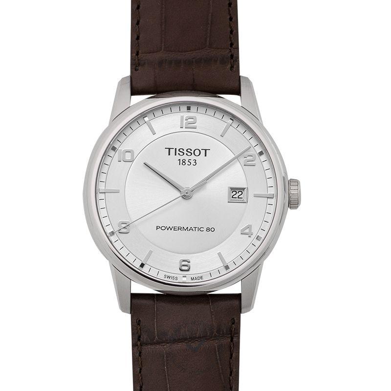 Tissot T-Classic T086.407.16.037.00