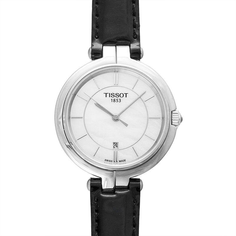 Tissot T-Lady T094.210.16.111.00
