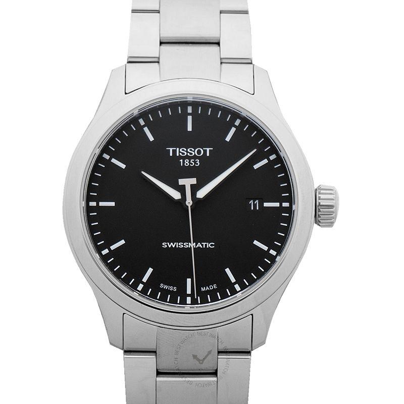 Tissot T-Sport T116.407.11.051.00