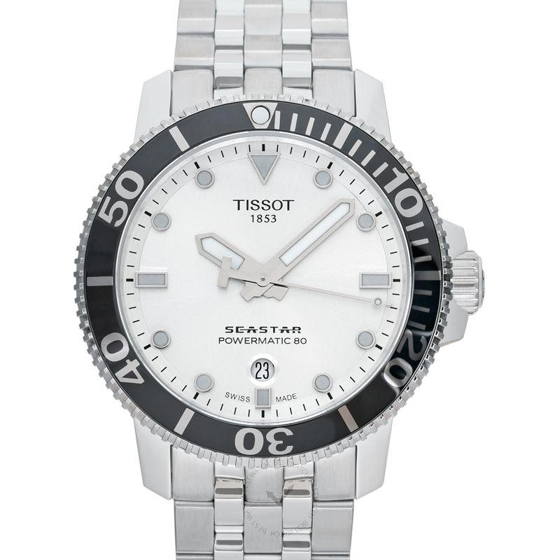 Tissot T-Sport T120.407.11.031.00