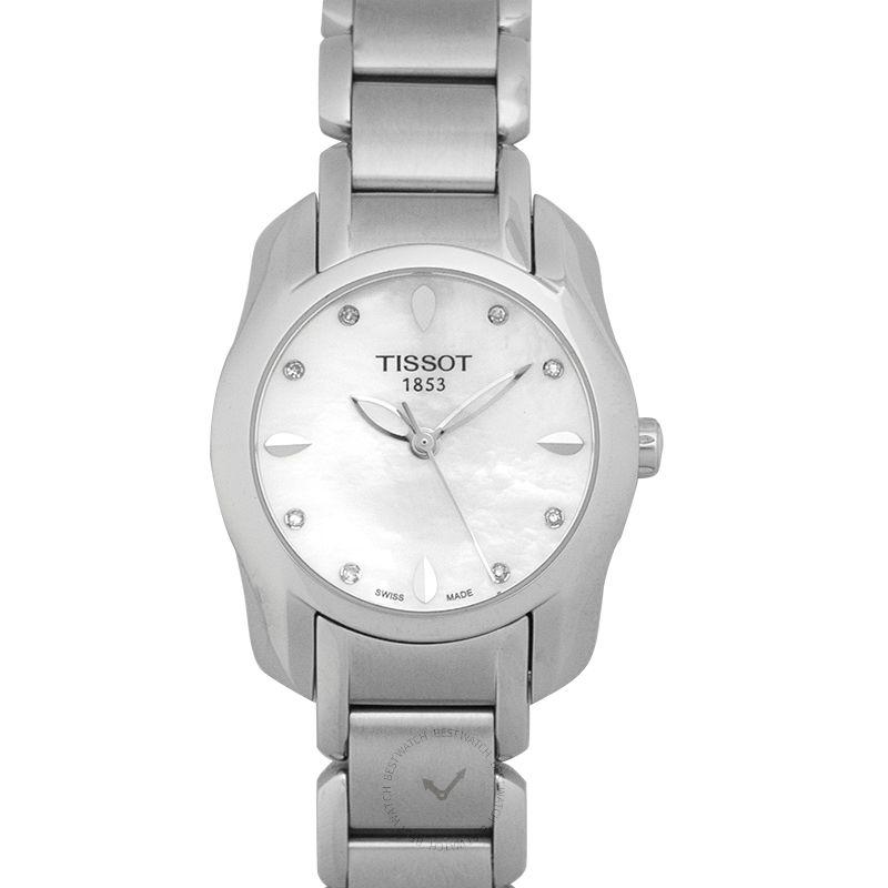 Tissot T-Trend T023.210.11.116.00