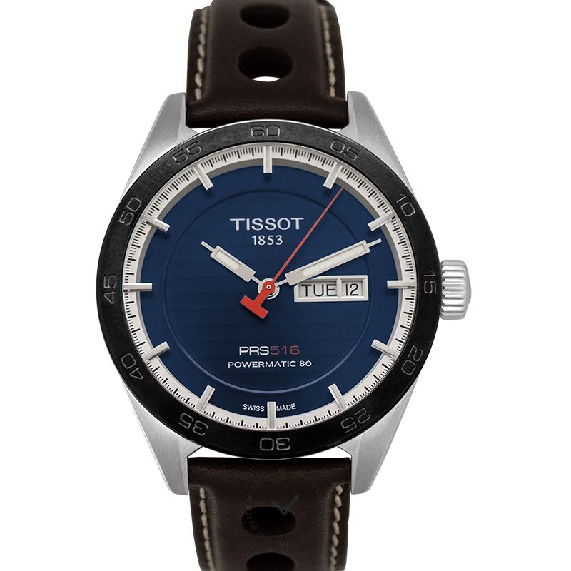 Tissot  T100.430.16.041.00
