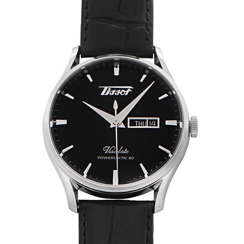 Tissot Tissot Heritage T118.430.16.051.00