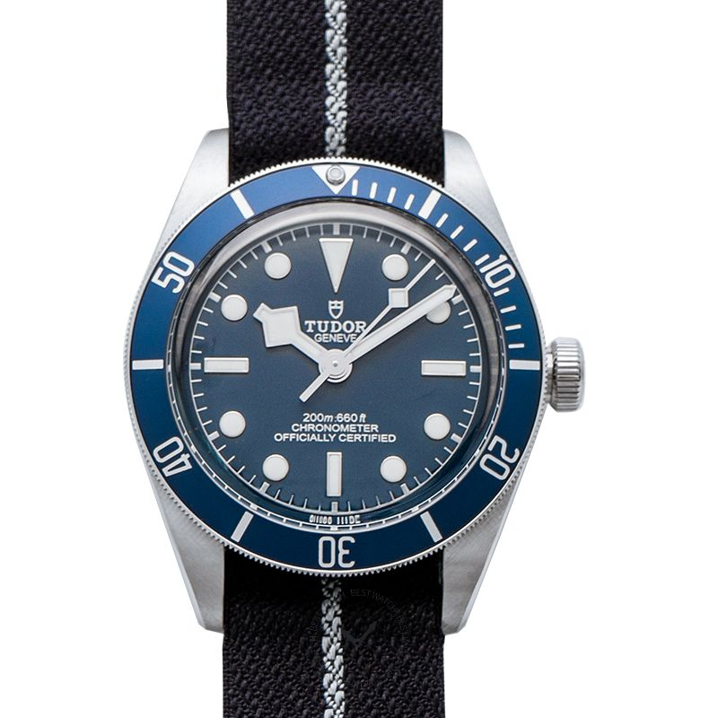 Tudor BLACK BAY 79030B-0003