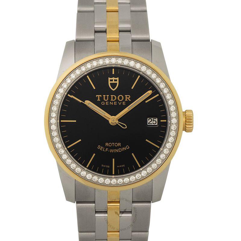 Tudor Glamour 55023-0021