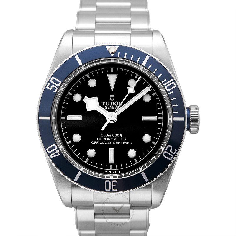 Tudor Heritage Black Bay 79230B-0001