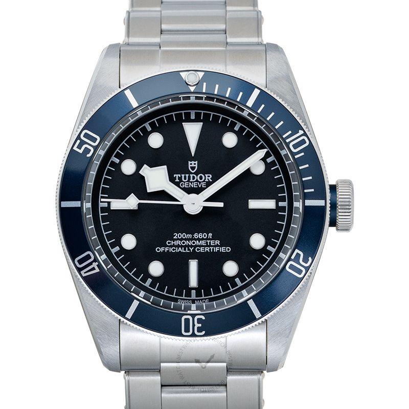 Tudor Heritage Black Bay 79230B-0008