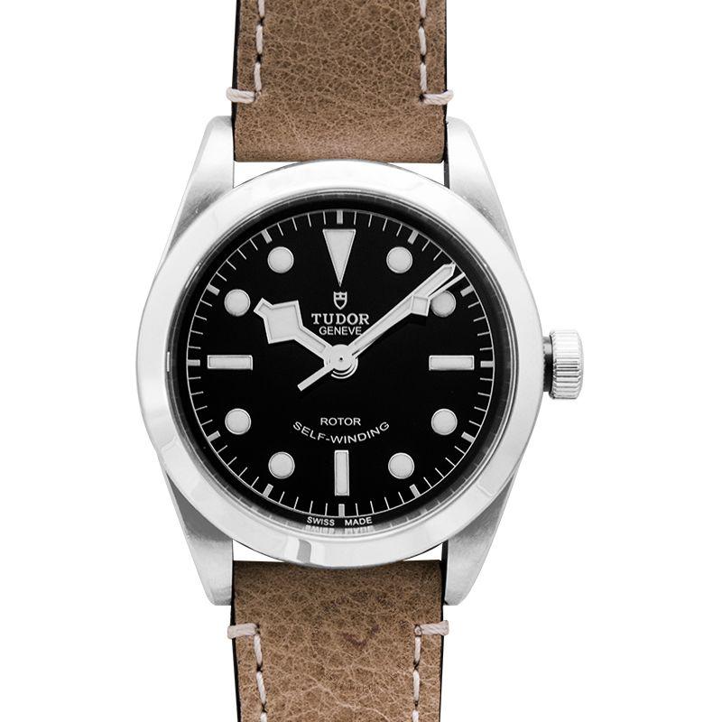 Tudor Heritage Black Bay 79500-0002