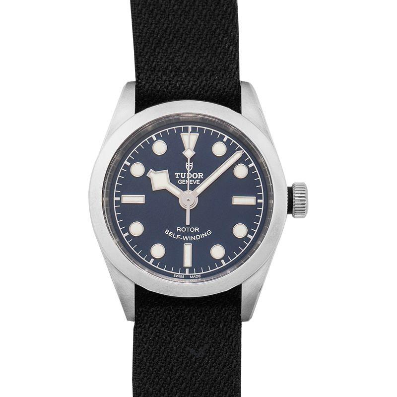 Tudor Heritage Black Bay 79580-0006