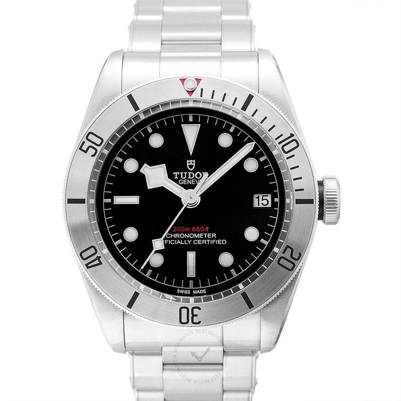 Tudor Heritage Black Bay 79730-0001
