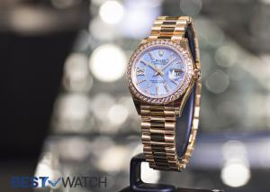 Know the World's 10 Most Expensive Watches to Satiate Your Inner Horophile