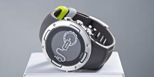 10 Best Smartwatches for Men 2020