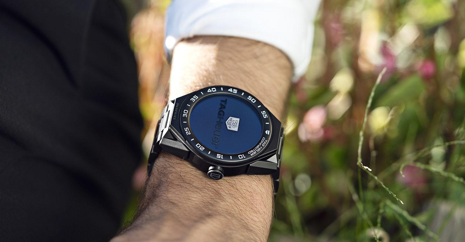 8 ways to make your own smartwatch
