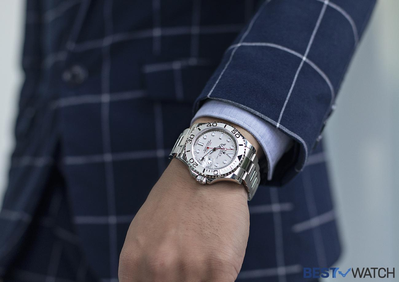 Rolex Explorer: The Brand's Underrated Tool Watch?