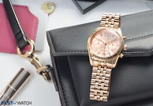 6 Popular Fashion Watch Brands for Your OOTD