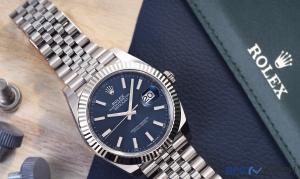 The Popular Rolex Oyster Perpetual Models You Should Know
