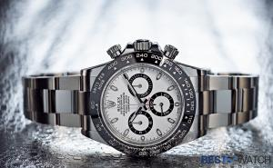 Reasons To Invest In Rolex Daytona Watches